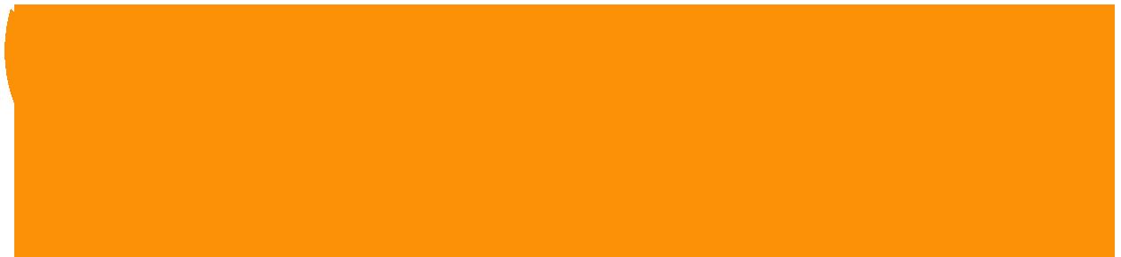 Thời trang Bravo